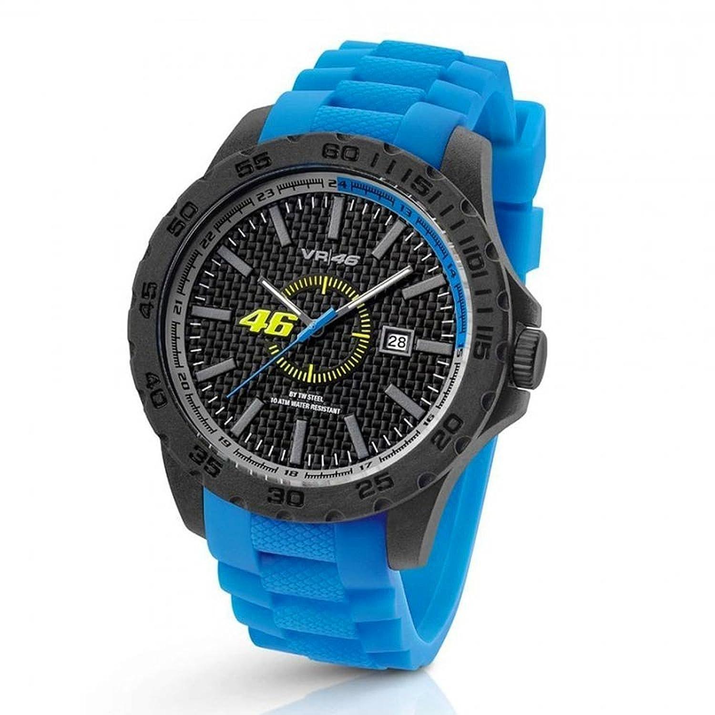 VR46 by TW Steel horloge VR6