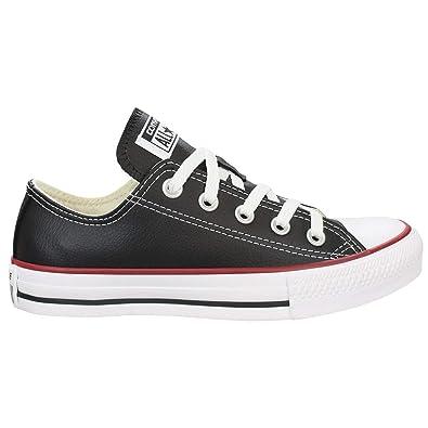 Tênis Converse All Star Unissex  Amazon.com.br  Amazon Moda 59a706a55b126