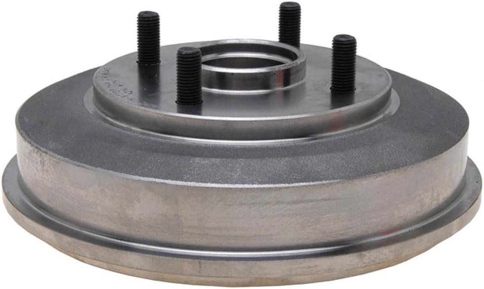 Raybestos 9759R Professional Grade Brake Drum