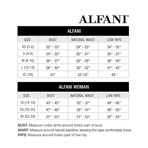 Alfani womens wide leg stretch casual pants red s at amazon