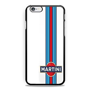 coque iphone 6 martini