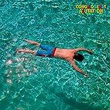 Salutations (Vinyl)