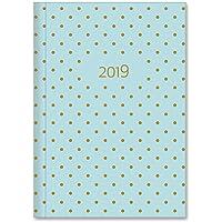 Le Color Kağıt Ürünleri San. 2019004 2019 Ajanda