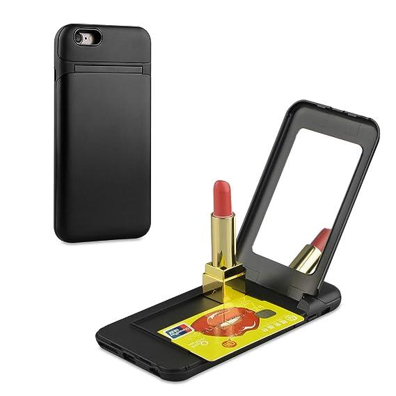 wholesale dealer a2ad9 57a12 Amazon.com: Defender iPhone Case 10 Xs Max Case iPhone Xs Max Bumper ...
