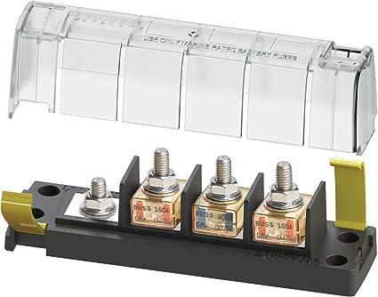 single source fuse box - wiring diagram store-upgrade -  store-upgrade.agriturismoduemadonne.it  agriturismoduemadonne.it