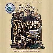 The Scandalous Sisterhood of Prickwillow…