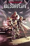 Dungeons & Dragons. Leggende di Baldur's Gate. Con gadget