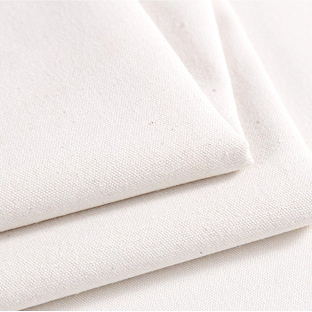 Hense lienzo tela de algodón, diseño de pato - lona libremente en ...