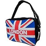 sac à bandoulière sac à main union jack london drapeau anglais
