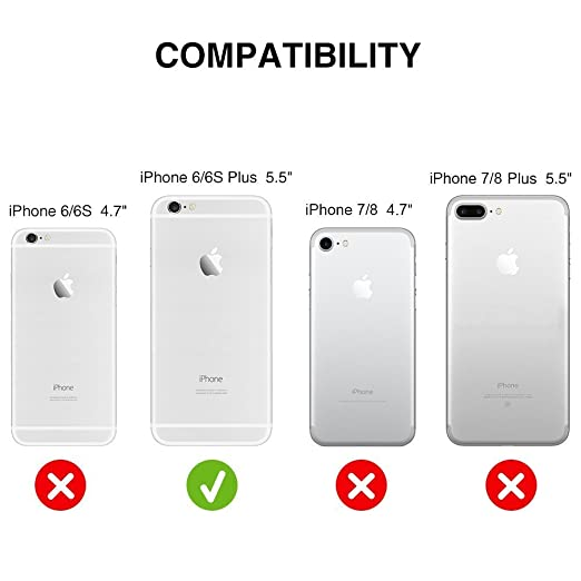 coque iphone 6 zover