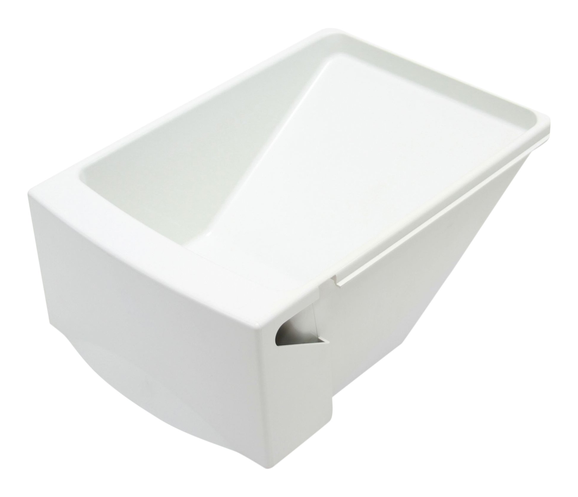 GE WR30X10023 Bucket Non Display by GE