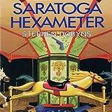 img - for Saratoga Hexameter book / textbook / text book