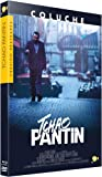 Tchao pantin [Combo Collector Blu-ray + DVD]
