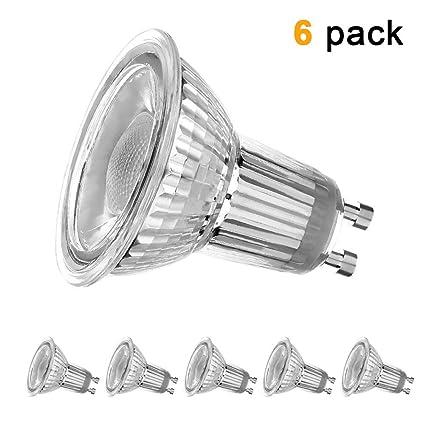Ledera gu10 led track light bulbs dimmable mr1650w 65w equivalent ledera gu10 led track light bulbs dimmable mr1650w 65w equivalent aloadofball Gallery