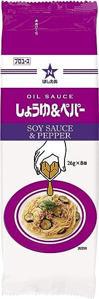 キユーピー パスタ ソース 瓶