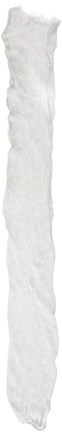 """UltraSource Polyester Stockinette, 16 lb. - 18 lb. Capacity, 36"""" (Pack of 100)"""