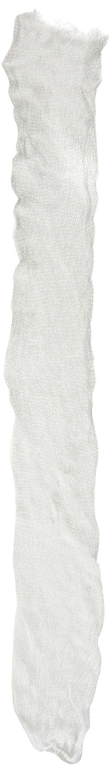 UltraSource Polyester Stockinette, 16 lb. - 18 lb. Capacity, 36'' (Pack of 100)