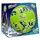 PUMPONATOR - NEOSPLASH NEOVOL Volleyball, Glow in The Dark