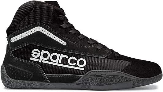 Sparco 00125941RSBI Shoes