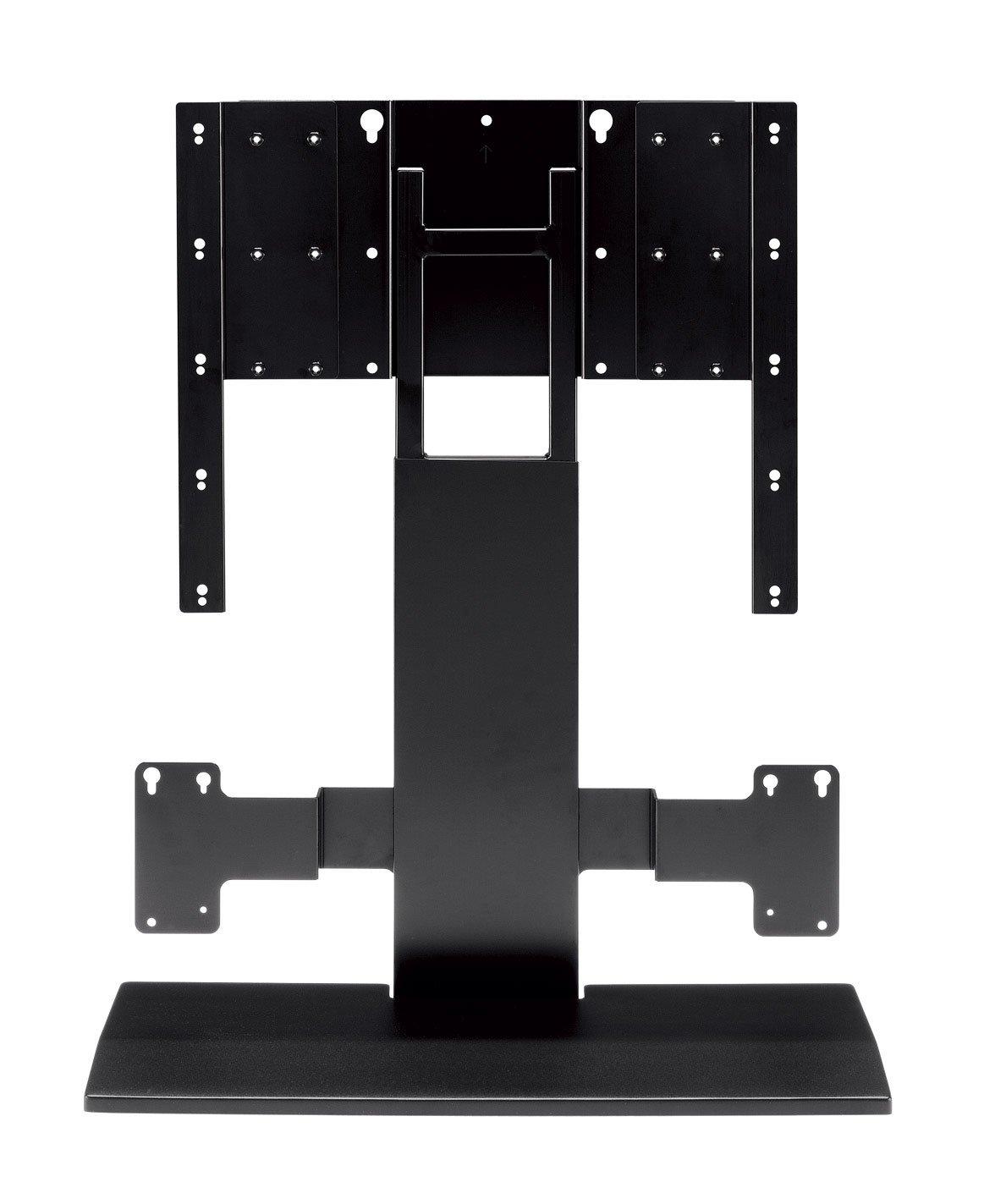 Yamaha YTS-T500BL - Soporte para proyector de Sonido Digital y ...