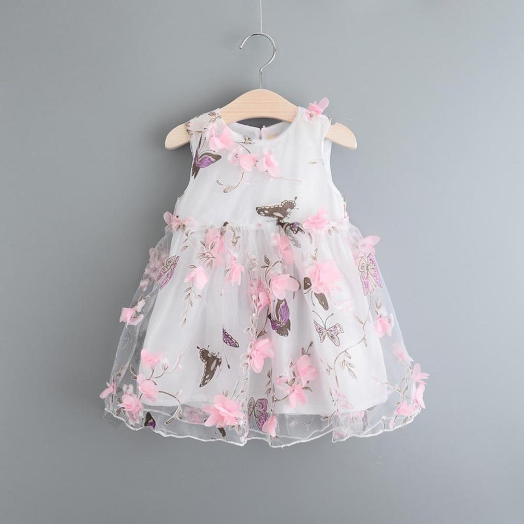 6bfcce235 ropa niña