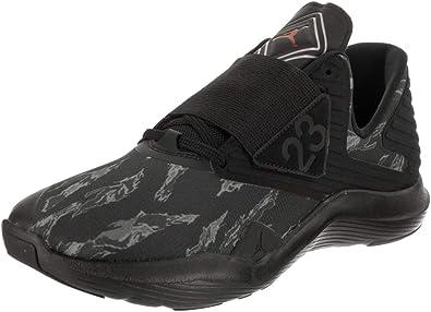 Jordan Aj7990 006 Herren: : Schuhe & Handtaschen