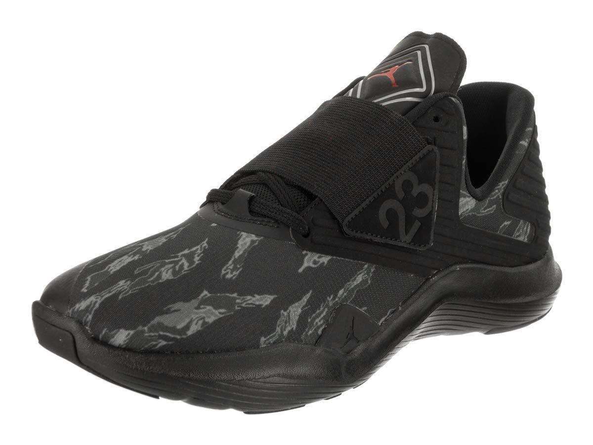 monsieur / madame jordan nike achat spécial spécial spécial hommes est implacable de formation appropriés pour chaussures magnifiques couleurs 99b6dc