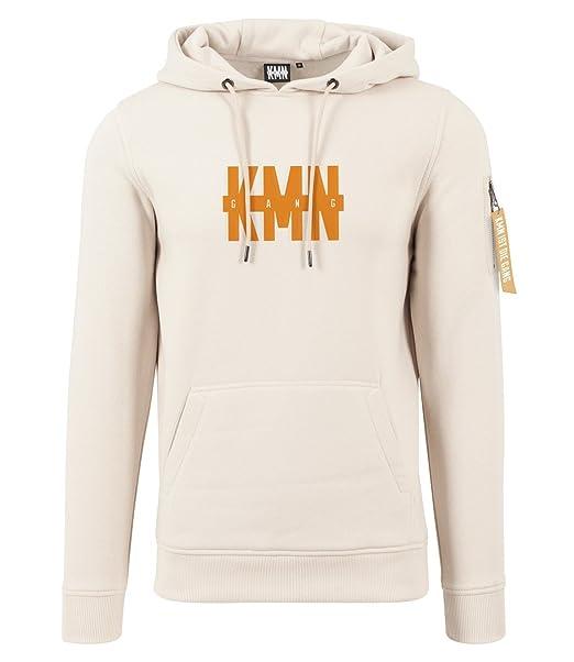 Amazon.it: GQMG: Abbigliamento