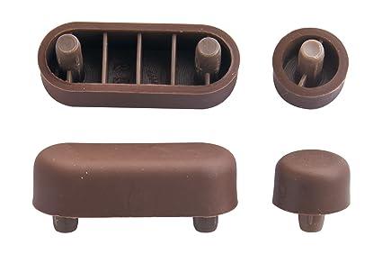 Amazing Amazon Com No 36 Toilet Seat Buffer Cushion Toilet Seat Machost Co Dining Chair Design Ideas Machostcouk