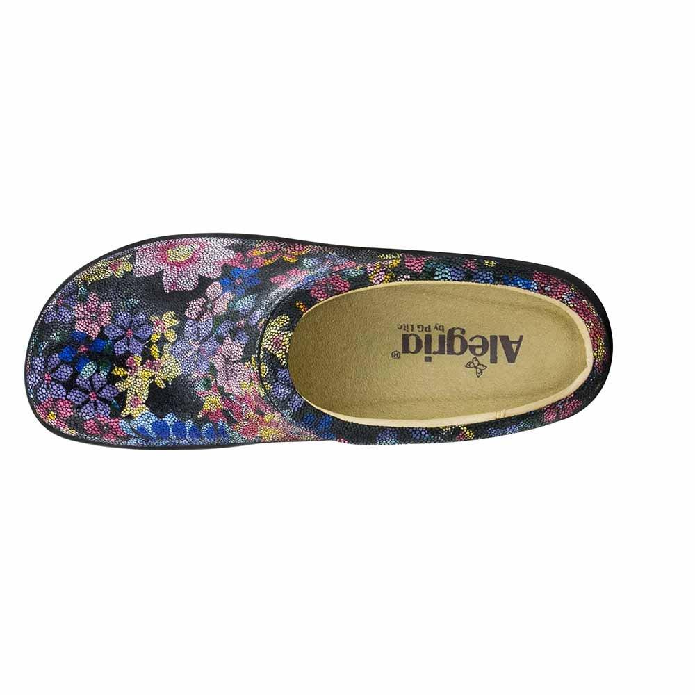 Alegria Women's Kayla Shoes, Hello Love - 39 M EU by Alegria (Image #3)