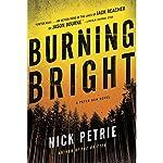 Burning Bright | Nick Petrie