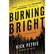 Burning Bright | Nick Petrie