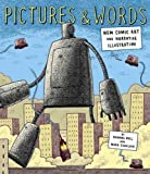 Pictures and Words, Roanne Bell and Mark Sinclair, 0300111460
