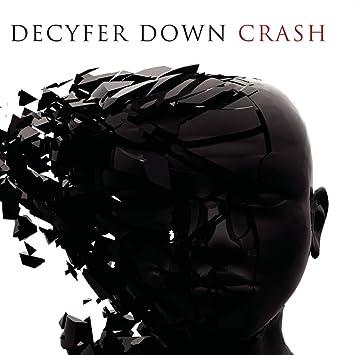 crash decyfer down mp3