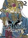 Altair, tome 2 par Kato