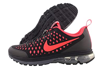 Nike Air Max Supreme Running Men's Shoes
