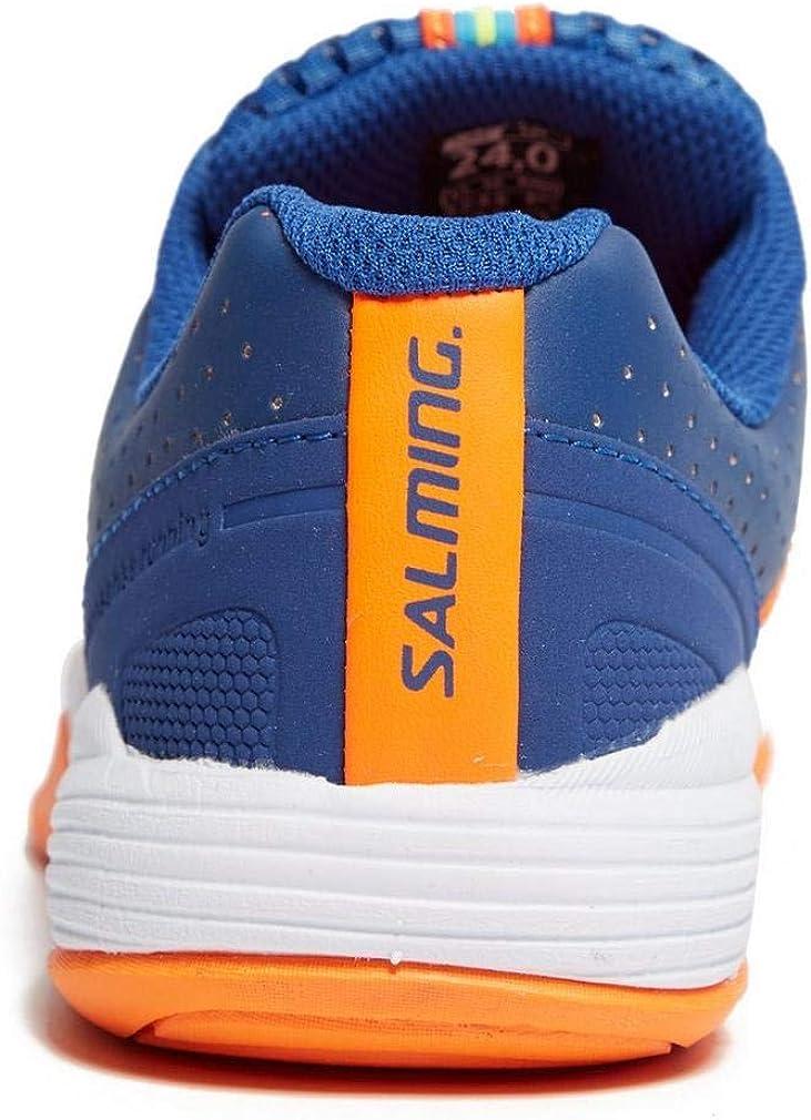 Salming Falco Junior Chaussures De Terrain:
