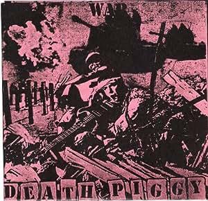 Death Piggy