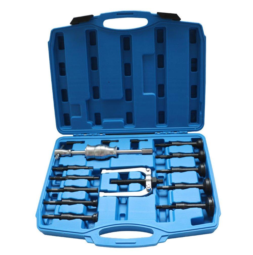 OBLLER 16* Estrattore Estrattore per cuscinetti ciechi interno del cuscinetto Rimozione