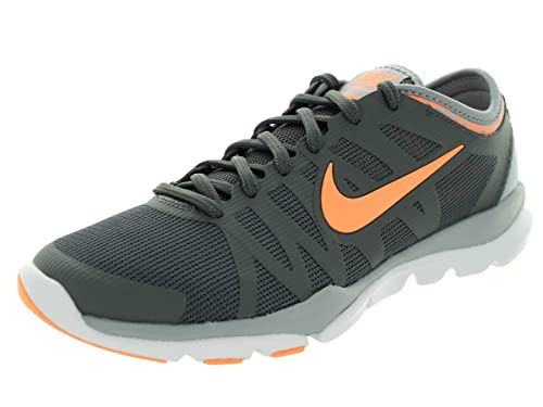 9510f9a8a21c Nike Women s Flex Supreme Tr 3 Training Shoe  Amazon.ca  Shoes   Handbags