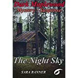 Mystery : Dark Maple - The Night Sky: (Mystery, Suspense, Thriller, Suspense Crime Thriller) (ADDITIONAL  BOOK INCLUDED ) (Suspense Thriller Mystery Collection)