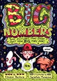 Big Numbers, Edward Packard, 0761315705