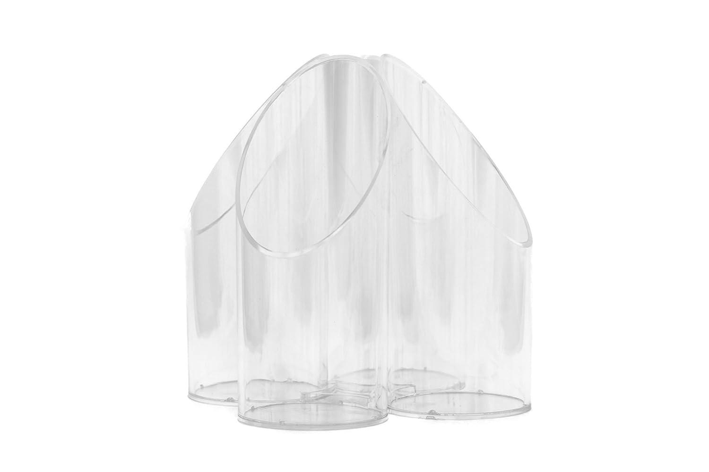 Amazon.com: SOHO Glam Caddy Cosmetic: Beauty