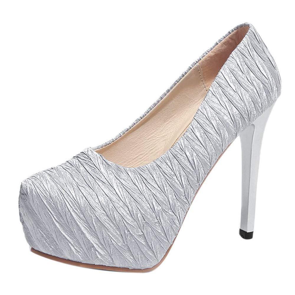 Sexy Ashop Le Sneakers Donna Scarpe La Alte Tira Estremamente x1YzZzqcw5 0081542df06c