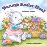 img - for Bunny's Easter Hunt book / textbook / text book