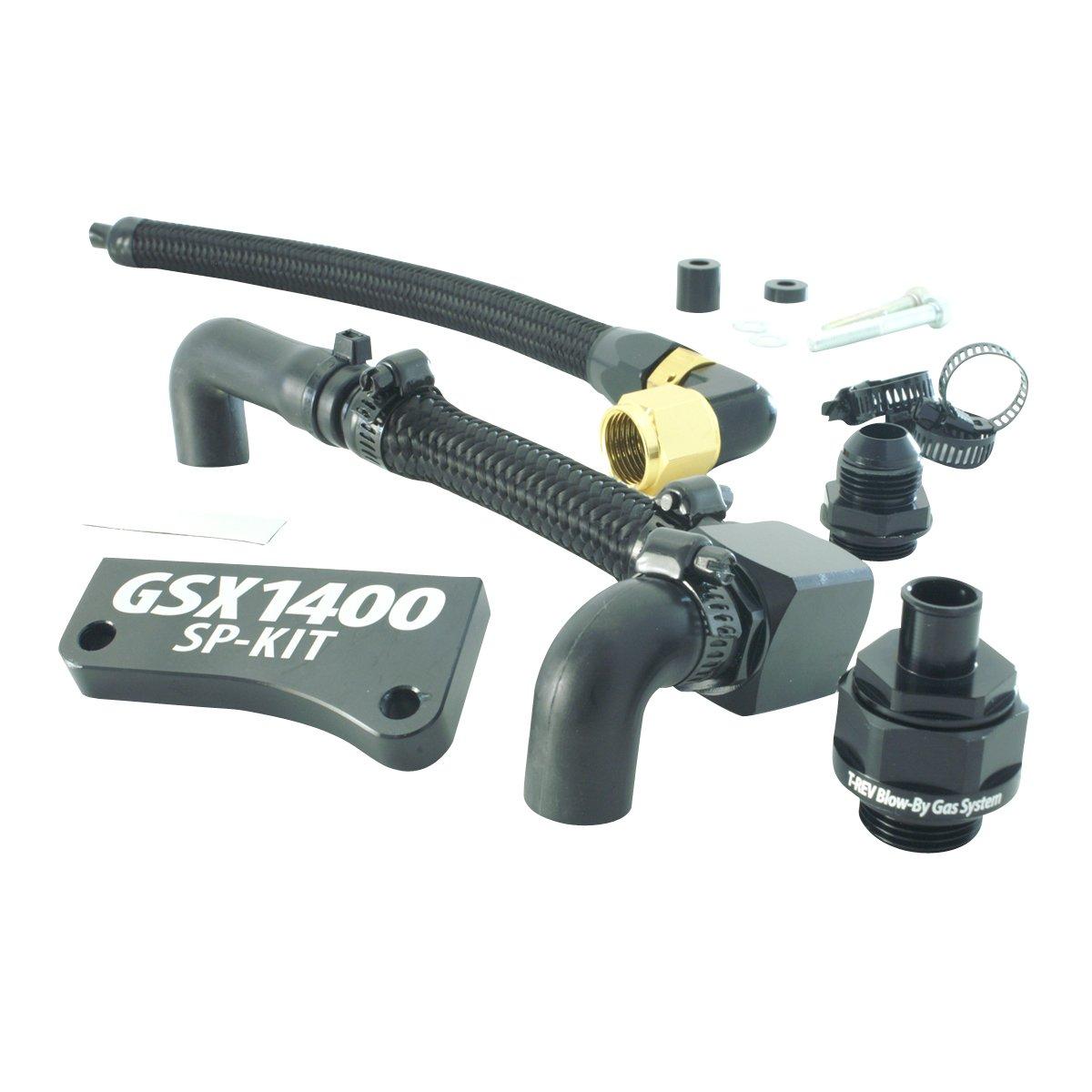 GSX1400専用 SP キット 4411   B01GX2HRAY