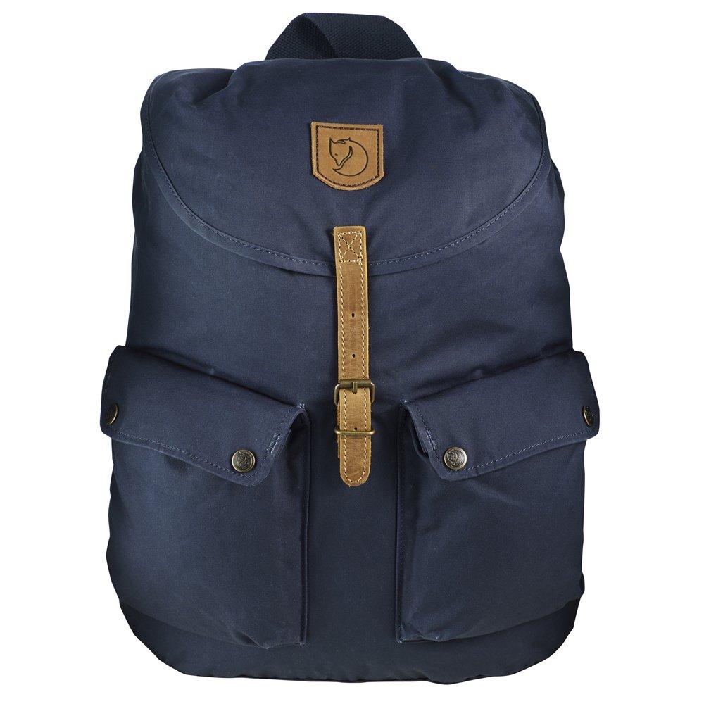 Fjallraven - Greenland Backpack Large, Dark Navy