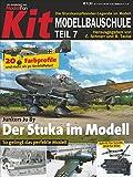 Купить KIT-Modellbauschule Teil 7