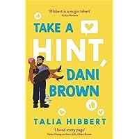 Take a Hint, Dani Brown: the must-read romantic comedy