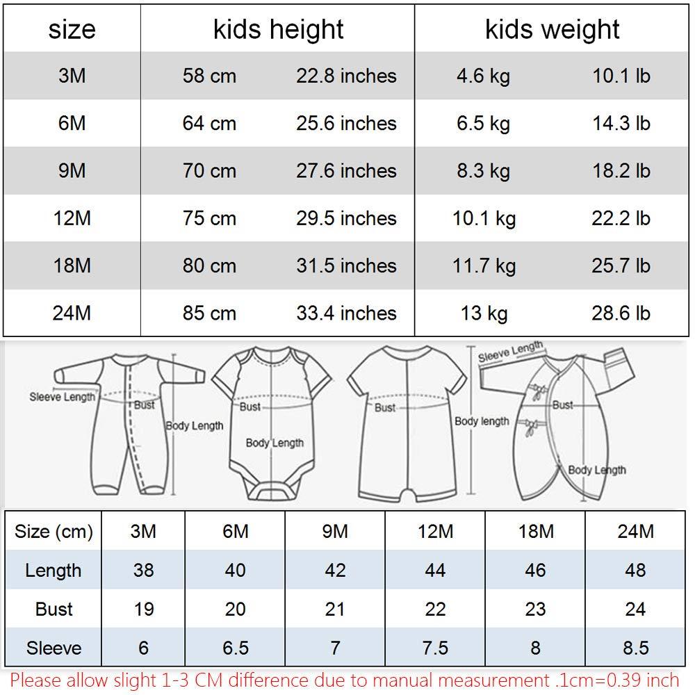 Funny Daddy Short Sleeve ZEVONDA Unisex Baby Bodysuits